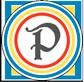 Premier Press Logo