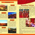 Brochure Printing Jaipur