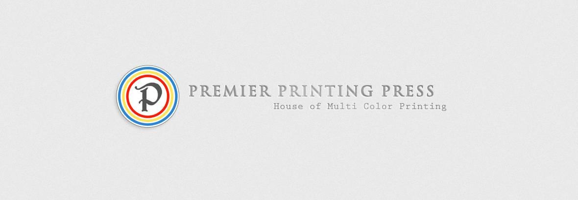 Premier Printting Press - House of Multi Printing - Jaipur, Rajasthan