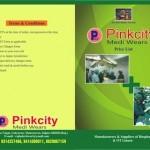 Folder Printing Jaipur